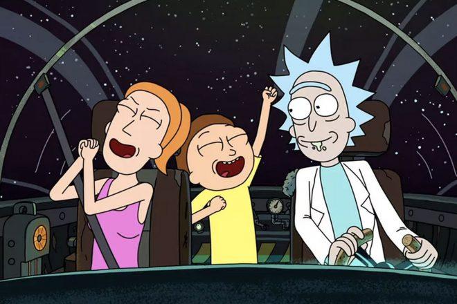 Os novos episódios ainda não têm data de estreia (Reprodução)