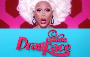 """""""RuPaul's Drag Race"""": reality show ganhará edição na Espanha em 2021"""