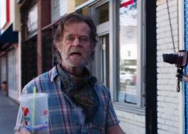"""""""Shameless"""": família Gallagher lida com gentrificação e violência em trailer da 11ª e última temporada"""