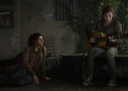 """The Last of Us Part II"" lidera indicações ao The Game Awards 2020"