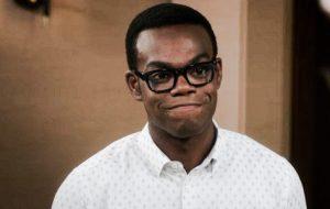 """William Jackson Harper, de """"The Good Place"""", irá estrelar a 2ª temporada de """"Love Life"""", do HBO Max"""