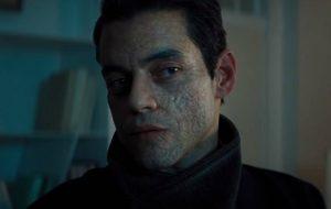 """Rami Malek diz que fãs """"ficarão chocados"""" com """"007 – Sem Tempo Para Morrer"""""""