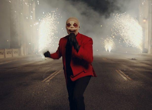 Eventos foram marcados pela presença do distanciamento social, equipes reduzidas e uso de máscaras (Foto: Getty Images)