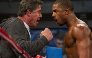 "Confirmado: Tessa Thompson diz que Michael B. Jordan será diretor de ""Creed 3"""