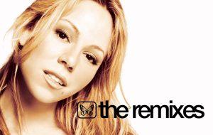 O pop não vive sem remixes! Toma aqui clássicos pra você incluir na sua playlist