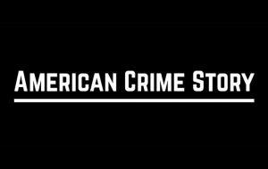 """""""American Crime Story: Impeachment"""" paralisa gravações por conta de casos de Covid-19 na equipe"""