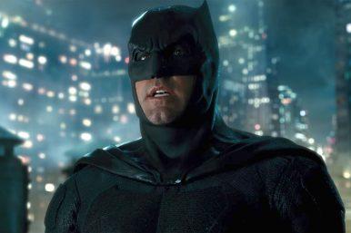 """Nova versão de """"Liga da Justiça"""" deve ser lançada em março de 2021 (Reprodução)"""