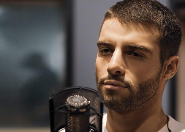 """Além da versão ao vivo, Zek lançou dois remixes de """"Mete o Louco"""" (Divulgação)"""