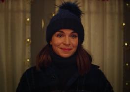 """""""Namorado de Natal"""": trailer da 2ª temporada traz antigos e novos romances"""