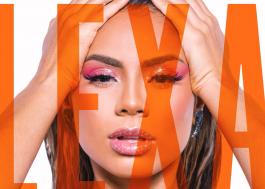 Com remixes e música inédita, Lexa lança versão deluxe de álbum autointitulado