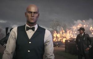 """""""Hitman 3"""": jogo ganha gameplay trailer intenso e pré-venda para PlayStation e Xbox"""