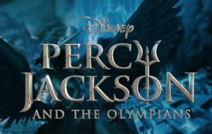"""""""Percy Jackson"""": série do Disney+ ganha título oficial e teaser"""