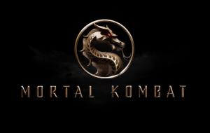 """""""Mortal Kombat"""": Warner Bros. confirma lançamento do filme para abril de 2021"""