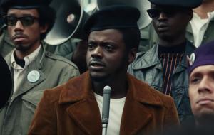 """""""Judas and the Black Messiah"""", filme com Daniel Kaluuya, ganha nova data de estreia"""