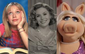 """""""Lizzie McGuire"""", """"WandaVision"""" e mais chegam ao Disney+ em janeiro"""
