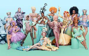 """""""RuPaul's Drag Race"""": conheça as participantes da 13ª temporada, que estreia em janeiro"""