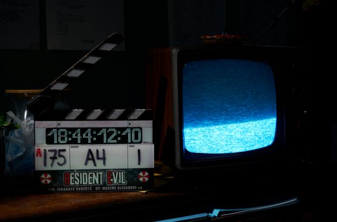 Filme ainda não tem data prevista para estreia (Reprodução)