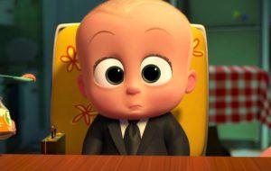 """""""O Poderoso Chefinho 2"""": filme de animação é adiado para setembro de 2021"""