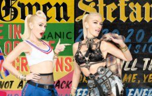 "Gwen Stefani lança nova música; ouça a nostálgica ""Let Me Reintroduce Myself"""