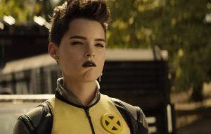 """""""Lucifer"""": Brianna Hildebrand, de """"Deadpool"""", entra para elenco da série"""