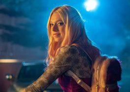 """""""Euphoria"""": Episódio especial focado em Jules ganha teaser"""