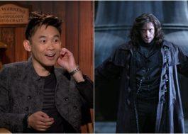 """James Wan, de """"Invocação do Mal"""", irá produzir sequência de """"Van Helsing – O Caçador de Monstros"""""""