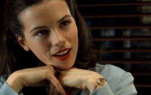 """Kate Beckinsale irá protagonizar nova série de comédia do Paramount+: """"Guilty Party"""""""