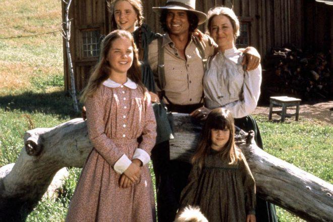 A série foi originalmente lançada em 1974 (Reprodução)