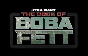 """""""The Book Of Boba Fett"""": Disney+ anuncia spin-off  de """"The Mandalorian"""""""