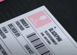 Com teaser de 20 segundos, BLACKPINK cria mistério nas redes sociais; assista