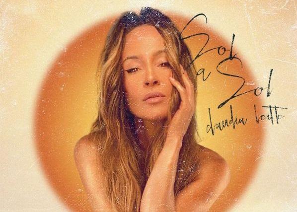 """Os singles """"Desembaça"""" e """"Rodou"""" fazem parte do EP (Divulgação)"""