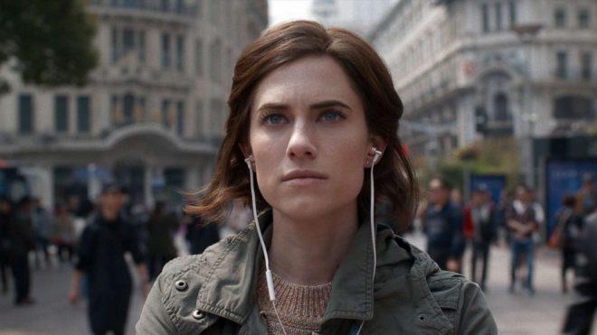 A série será um reboot da produção que foi ao ar entre 2009 e 2011 (Reprodução)
