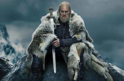 Sexta e última temporada foi lançada dia 31 de dezembro na Netflix (Divulgação)