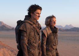 Em 2021, Warner Bros. deve lançar catálogo de filmes simultaneamente nos cinemas e no HBO Max