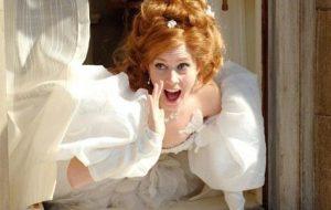 """Sequência de """"Encantada"""", com Amy Adams, será lançada diretamente no Disney+"""