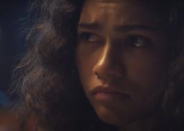 """Episódio especial de """"Euphoria"""" será lançado antes no HBO Max"""