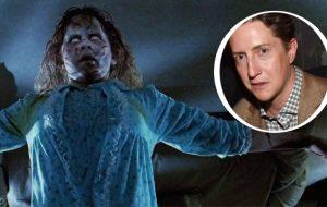 """""""O Exorcista"""" terá uma nova sequência, dirigida por David Gordon Green, de """"Halloween"""""""