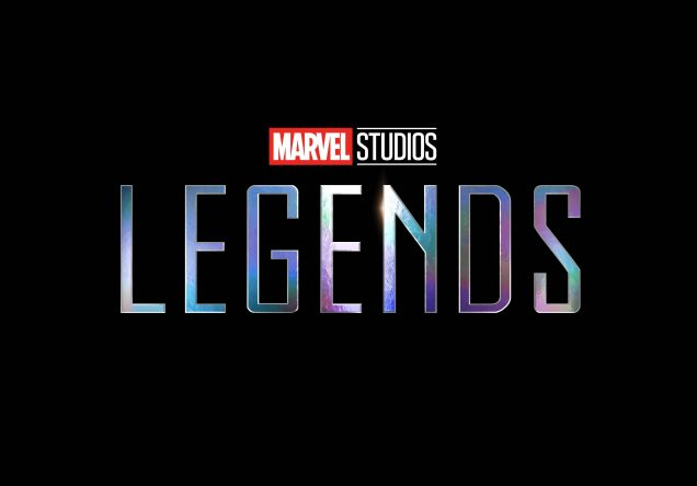Dois primeiros episódios serão lançados dia 8 janeiro (Divulgação)