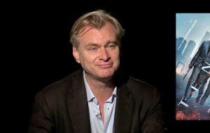 Christopher Nolan critica Warner Bros. por lançamentos simultâneos nos cinemas e no HBO Max