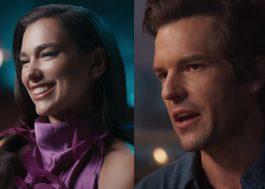 """Dua Lipa, The Killers e mais se destacam em trailer de """"Por Trás Daquele Som (Volume 2)"""""""