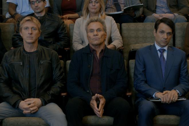 Terceira temporada chega em janeiro na Netflix (Divulgação)