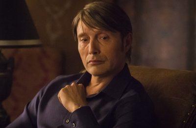 O papel antes pertencia a Johnny Depp (Reprodução)