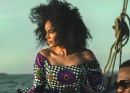 "Netflix volta atrás e cancela ""Queen Sono"", primeira série original africana da plataforma"