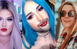 Samira Close, Rebeca Trans e mais: streamers queer que dominaram 2020