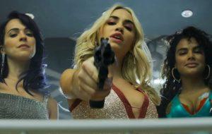 """""""Sky Rojo"""": Netflix confirma estreia da segunda temporada para julho"""