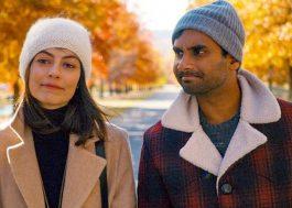 """Rumor: Série """"Master of None"""", de Aziz Ansari, pode ganhar uma nova temporada"""
