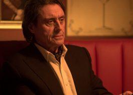 """""""John Wick"""": Quarto filme da franquia pode ser filmado ainda neste ano, diz ator"""