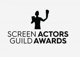 SAG Awards é remarcado para abril para evitar conflito de datas com Grammy