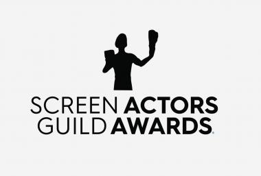 Não é a primeira vez que o conflito acontece (Reprodução/Art Photo Credit: © 2015 Screen Actors Guild Awards, LLC)