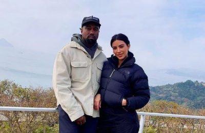 O casal ainda não se pronunciou publicamente sobre o assunto (Reprodução/Instagram)